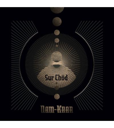 Nam-Khar - Sur Chöd