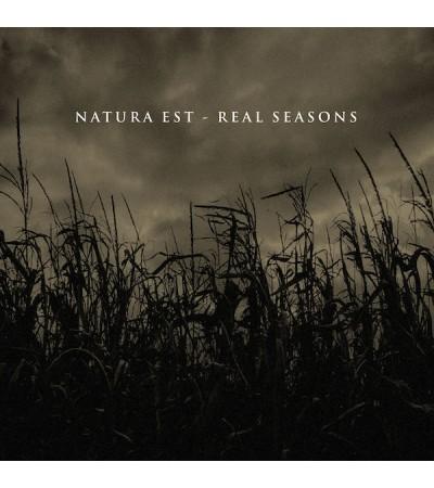 Natura Est - Real Seasons