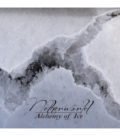 Netherworld - Alchemy Of Ice