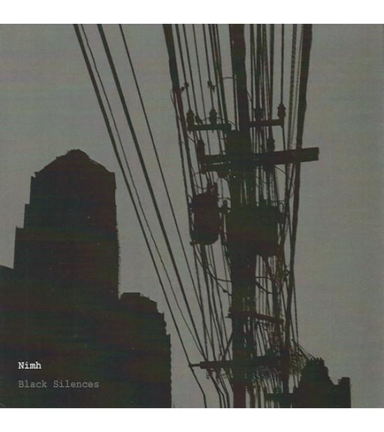 Nimh – Black Silences