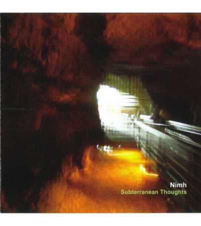 Nimh – Subterranean Thoughts