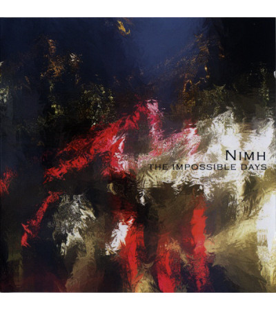 Nimh ‎– The Impossible Days