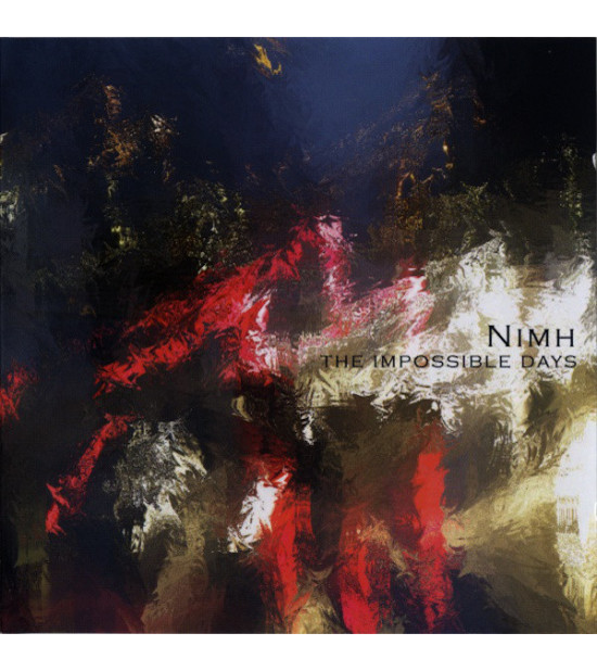 Nimh – The Impossible Days