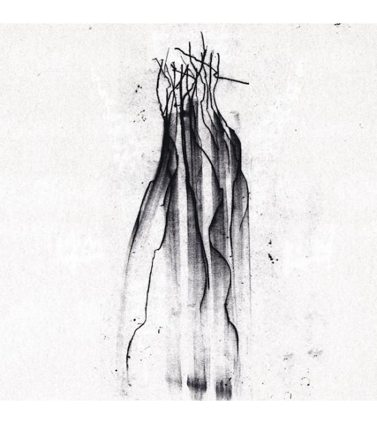 Nordvargr - Daath