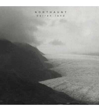 Northaunt - Barren Land DCD