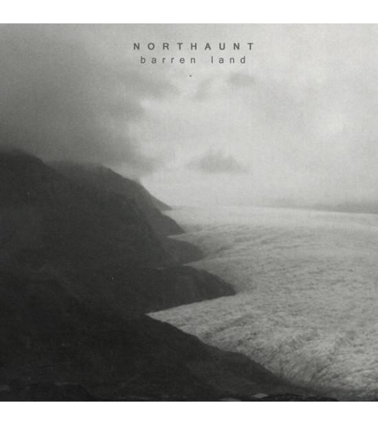 Northaunt - Barren Land DCD
