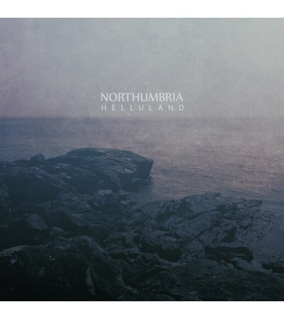 Northumbria - Helluland