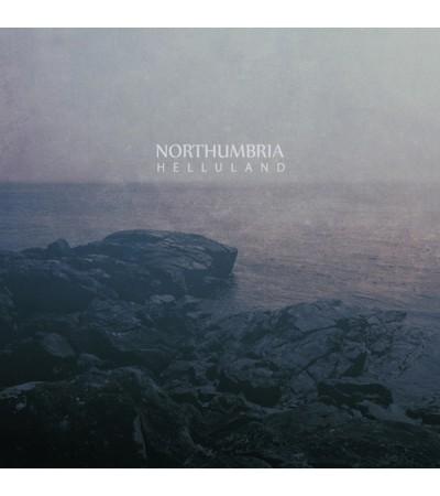 Northumbria - Helluland