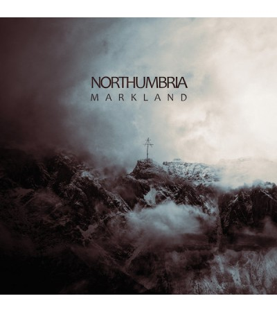 Northumbria - Markland