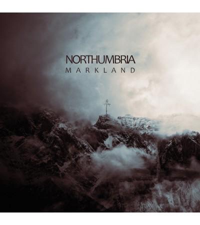 Northumbria - Markland