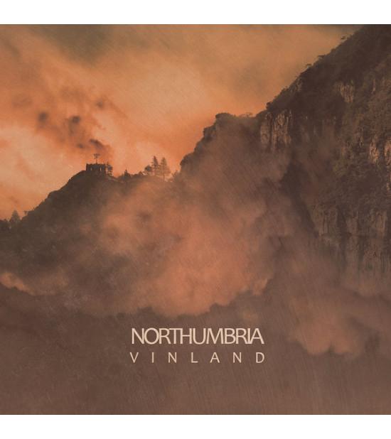 Northumbria - Vinland