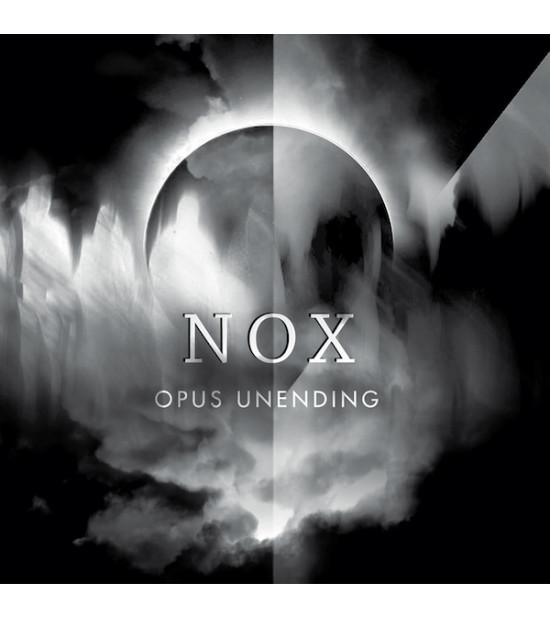 Nox - Opus Unending
