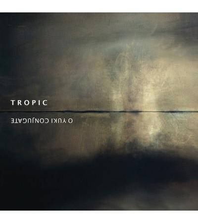 O Yuki Conjugate - Tropic
