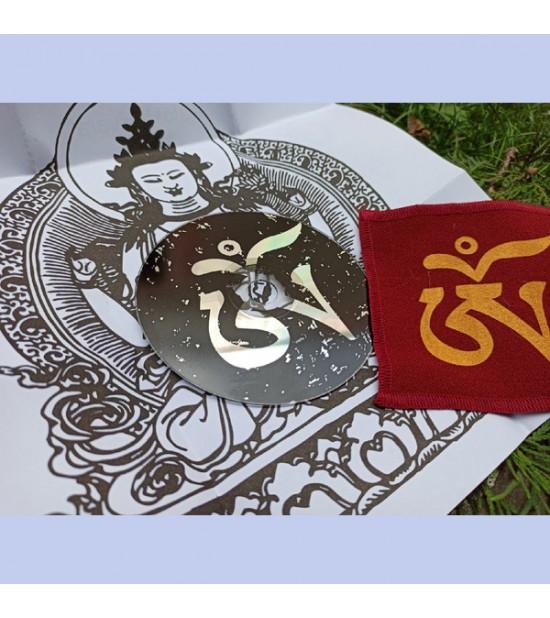 ORD - Avalokiteśvara