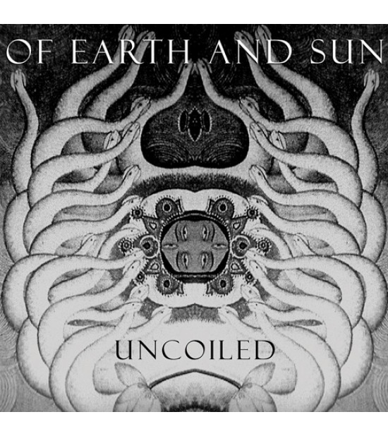 Of-Earth-And-Sun-Uncoiled