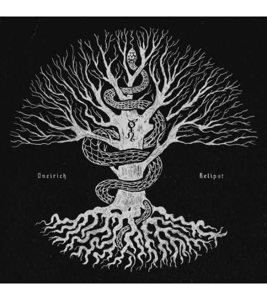 Oneirich - Kelipot