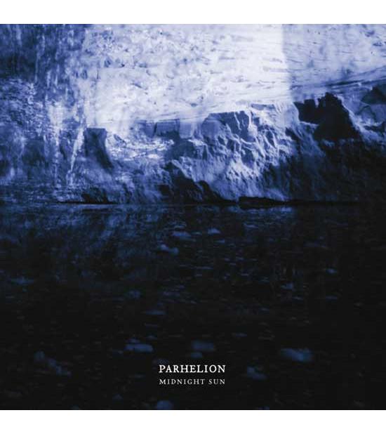 Parhelion - Midnight Sun