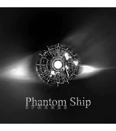 Phantom Ship - Spheres