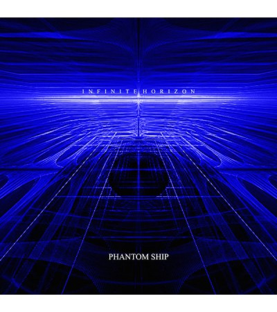 Phantom Ship - Infinite Horizon