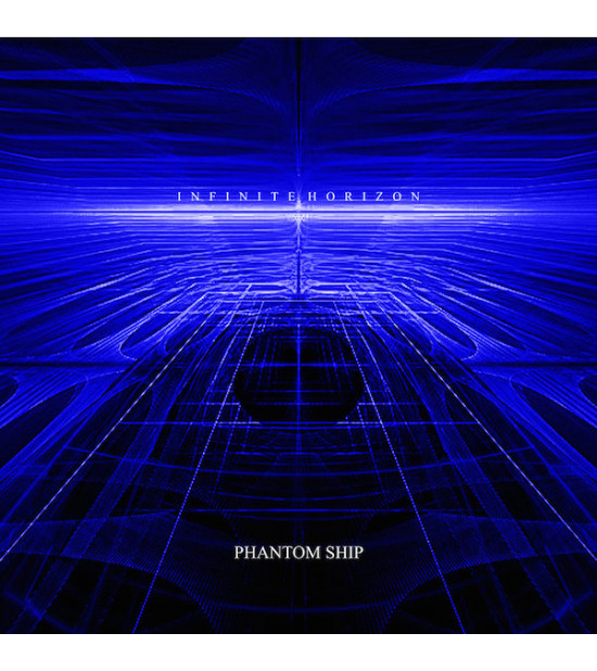 Phantom Ship - Infinite Horizon