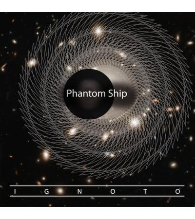 Phantom Ship - Ignoto