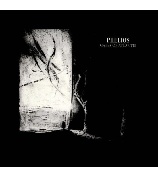 Phelios - Gates Of Atlantis