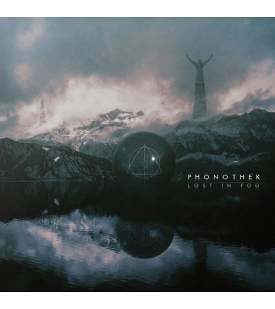 Phonotek - Lost In Fog