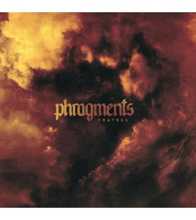 Phragments - Fratres
