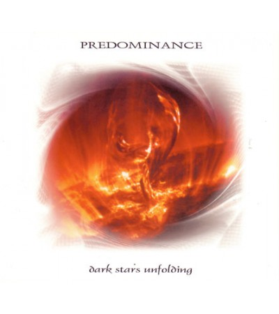 Predominance – Dark Stars Unfolding