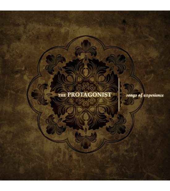 The Protagonist – Songs of Experience
