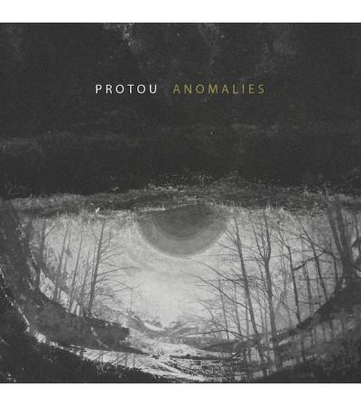 ProtoU - Anomalies