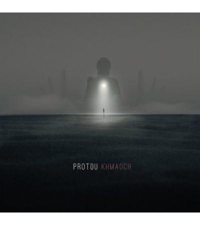 ProtoU - Khmaoch