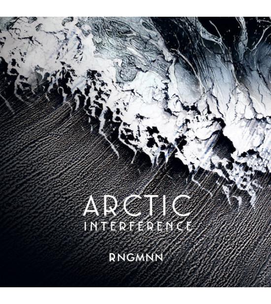RNGMNN - Arctic Interference