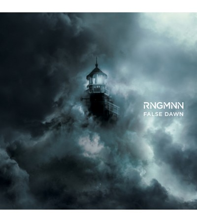 RNGMNN - False Dawn