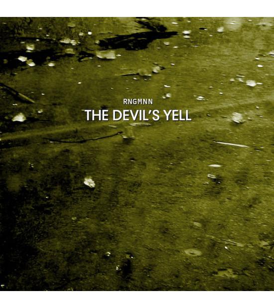 RNGMNN - The Devil's Yell