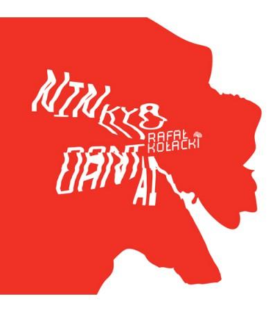 Rafal Kolacki - Ninkyo Dantai