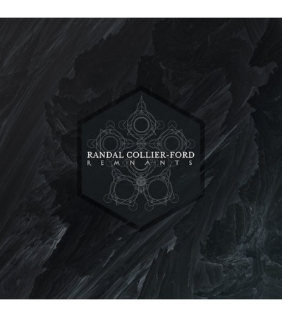 Randal Collier-Ford - Remnants