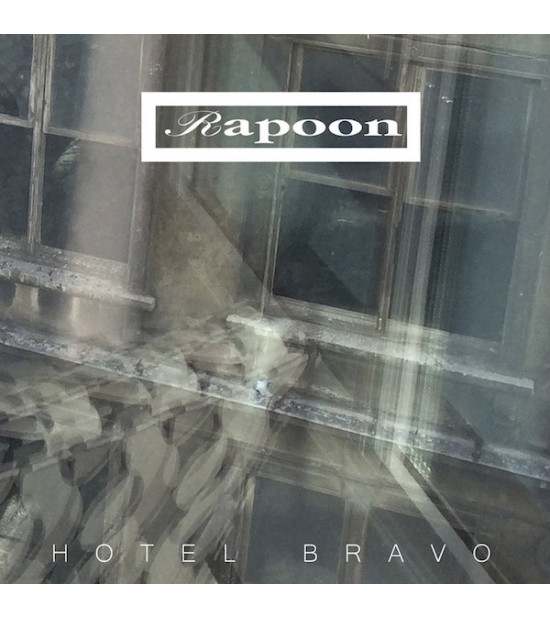 Rapoon - Hotel Bravo