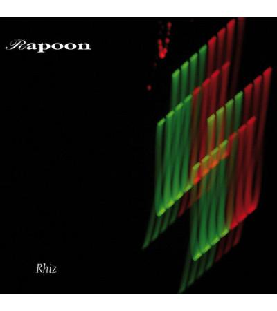 Rapoon - Rhiz