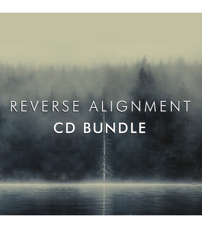 CD Bundle: Reverse Alignment
