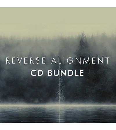 CD Bundle: Reverse Alignment