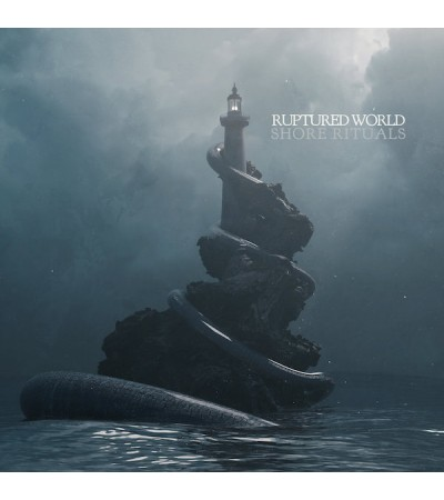 Ruptured World - Shore Rituals