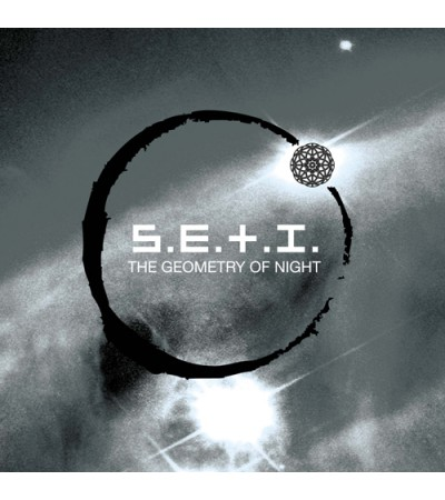 S.E.T.I. – The Geometry Of Night