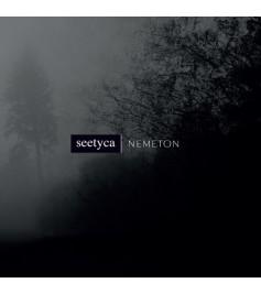 Seetyca - Nemeton
