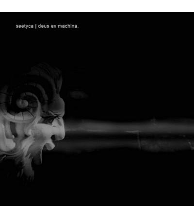 Seetyca - Deus Ex Machina