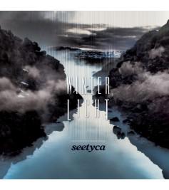 Seetyca - Winterlicht