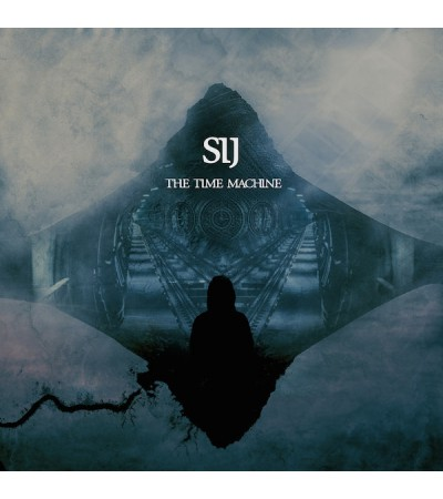 SiJ - The Time Machine