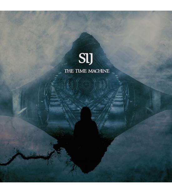 SiJ - The Time Machine