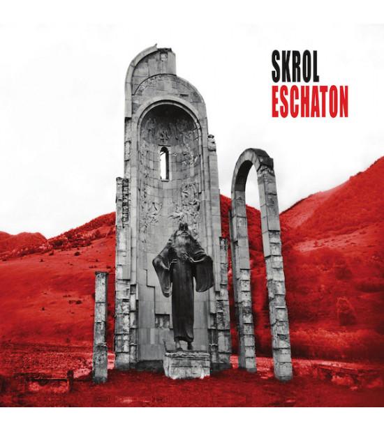 Skrol – Eschaton