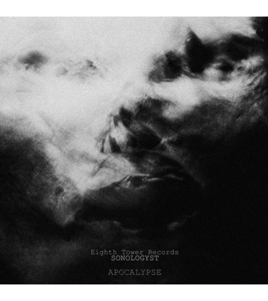 Sonologyst - Apocalypse